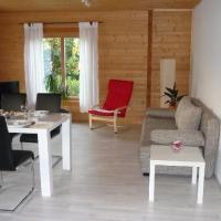 Hotelbilleder: Apartment-Limburg, Holzmaden