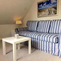 Hotel Pictures: Haus-Dagmar-App-1, List