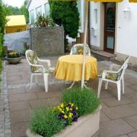 Hotelbilleder: Ferienwohnungen-Roder-Ferienwohnung-II, Freiburg im Breisgau