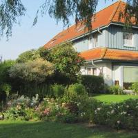 Hotelbilleder: Appartement-Fehmarnbelt, Dänschendorf