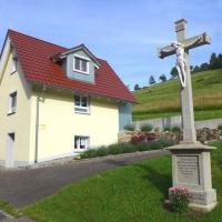 Hotelbilleder: Schlemmers-Stoeckle, Oberried