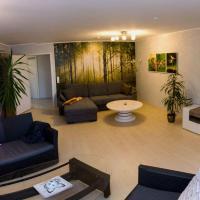 Hotelbilleder: Gaestewohnung-Wieck-Zwenkau, Zwenkau
