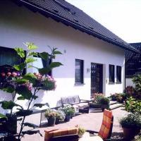 Hotel Pictures: Apartment Jüngst, Winterberg