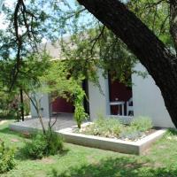 Fotos do Hotel: Casas del Champaquí, San Javier