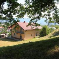 Hotel Pictures: Villa Family, Rajlovac