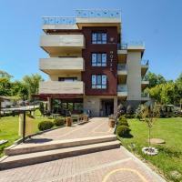 Fotos de l'hotel: Victoriya's House, Hisarya