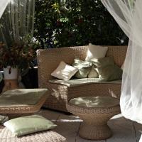 Hotelbilleder: Hotel Pinamar, Marina di Pietrasanta