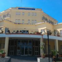 Hotelbilleder: Hotel Del Santuario, Siracusa
