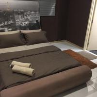 Hotellbilder: Vista Alam Condominium, Shah Alam
