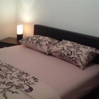 Hotellbilder: Apartment M&L, Trebinje
