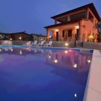 Residence Barcarola