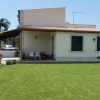 Hotel Pictures: Casa Gaia, Avola