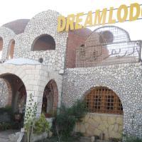 Dream Lodge Hotel
