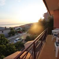 Fotos del hotel: Apartment Visnjica, Novi Vinodolski