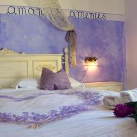 Hotelbilleder: Bed and Breakfast Le Fate, Lazise