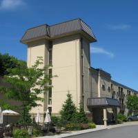 Hotel Pictures: Le President Sherbrooke, Sherbrooke