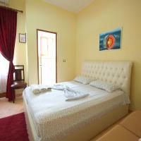 Фотографии отеля: My Home Guest House, Дуррес