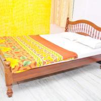Fotos del hotel: Villa Rock, Pondicherry