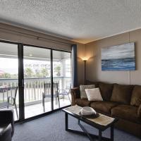 Photos de l'hôtel: Casa Del Mar 168-Casa Bonita Condo, Galveston