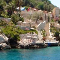 Fotos del hotel: Villa Palm House-Club Patara Evleri,Kaş-Kalkan, Kalkan