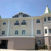 Fotos del hotel: Pristine Peaks Naldehra, Shimla