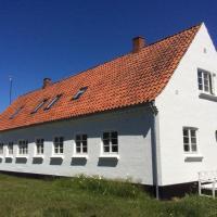 Hotel Pictures: Askø Mejeri, Askø By