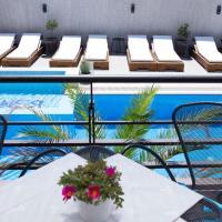 Hotellbilder: Ema Hotel (former Kamea Hotel), Sozopol