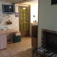 Hotel Pictures: Chambre d'hôtes La Hersandière, Ville-Langy