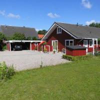 Hotelbilleder: Ferienwohnung-Schlei-Ostsee, Kosel
