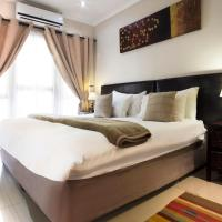 Julinas Guesthouse