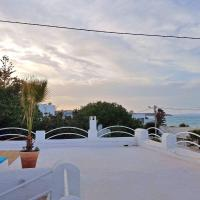 Fotos do Hotel: Villa Corniche, La Marsa
