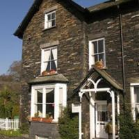 Hotelfoto's: Lyndale Guest House, Ambleside