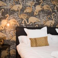 Hotel Pictures: Hotel 't Keershuys, Den Bosch