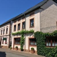 Hotelbilleder: Eulenhof in Minheim, Minheim