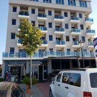 Фотографии отеля: Hotel Holiday, Велипойе
