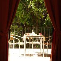 Hotel Pictures: San Max Hotel, Catania