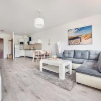 Hotellbilder: Apartamenty Sun & Snow Na Wydmie, Ustka