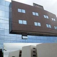 Hotelfoto's: Residence Galaxy Togo, Lomé