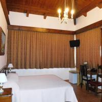 Фотографии отеля: Hotel Michelangelo, San Bartolomeo in Galdo