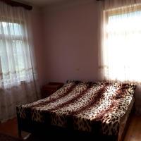 Hotellikuvia: Mtirala Guest House, Chakvi