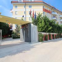 Photos de l'hôtel: Dora Residence, Tirana
