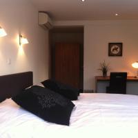 Hotel Restaurant de Sleutel