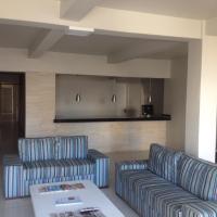 Hotel Pictures: Hotel Executivo, São Borja