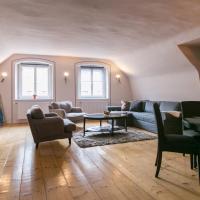 Zdjęcia hotelu: Stairway to Heaven by welcome2vienna, Wiedeń