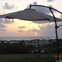 Hotelfoto's: Holiday Home Belvedere, Dickenson Bay