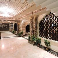 Fotos de l'hotel: Allathqiah Palace 3, Khamis Mushayt