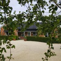 Hotelbilder: Hazelcreek Cottages, Exeter