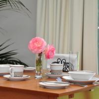 Hotelbilleder: Clifton Gardens B&B, Orange