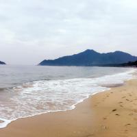 Zdjęcia hotelu: Zhu Lang Min Su, Longgang