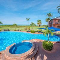 Zdjęcia hotelu: Moonlight Bay Suites, Broome